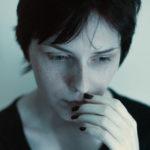 不倫に懲りた独身女性が、また既婚男性を好きになる理由とは?