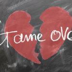 スピード離婚は恥ずかしい?10ヶ月で離婚した私の話