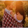 【引き寄せの法則で恋愛する】出会いを引き寄せて彼氏を作る方法♪