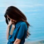 【経験談】不倫は辛い?既婚男性との結ばれない恋の辛さについて