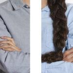 社内不倫のきっかけを回避する!女性が既婚男性に本気にならない方法